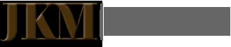 Law Office of Judy K. Maldonado Logo